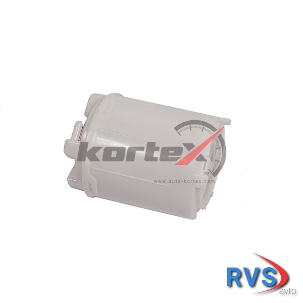 KORTEX kpf6023std Насос топливный VW GOLF lll/IV/BORA/LUPO/SHARAN/FO KORTEX KPF6023STD